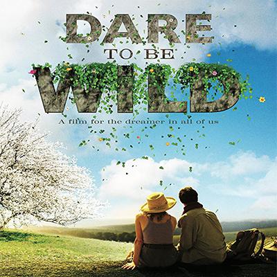 دانلود موسیقی متن فیلم Dare to Be Wild