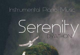 دانلود آلبوم موسیقی Serenity توسط DYATHON
