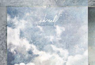دانلود آلبوم موسیقی Beneath an Endless Sky توسط Eternell