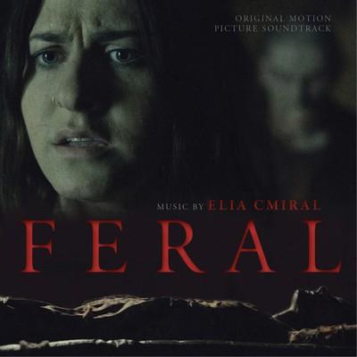 دانلود موسیقی متن فیلم Feral