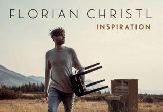دانلود آلبوم موسیقی Inspiration توسط Florian Christl