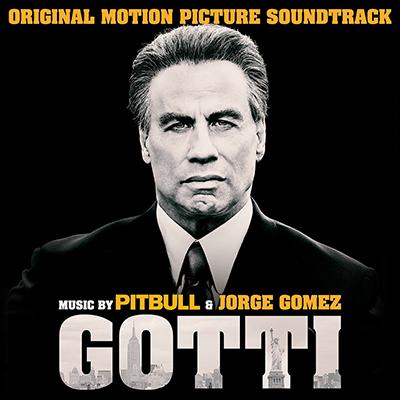 دانلود موسیقی متن فیلم Gotti