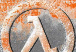 دانلود موسیقی متن بازی Half-Life