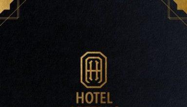 دانلود موسیقی متن فیلم Hotel Artemis