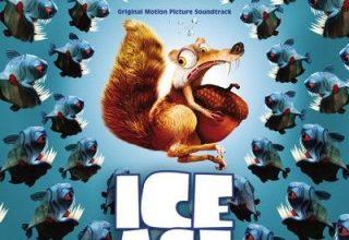 دانلود موسیقی متن فیلم Ice Age: The Meltdown