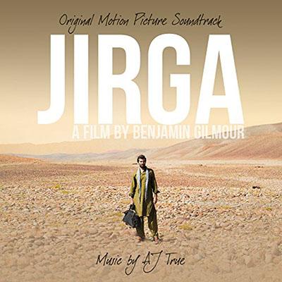 دانلود موسیقی متن فیلم Jirga