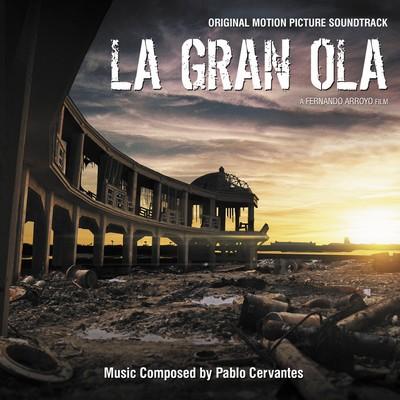 دانلود موسیقی متن فیلم La Gran Ola