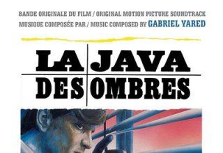 دانلود موسیقی متن فیلم La Java des ombres