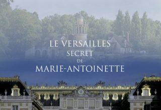 دانلود موسیقی متن فیلم Le Versailles Secret de Marie-Antoinette