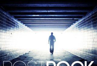 دانلود آلبوم موسیقی Post-Rock Cinematic توسط Luigi Seviroli