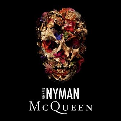 دانلود موسیقی متن فیلم McQueen