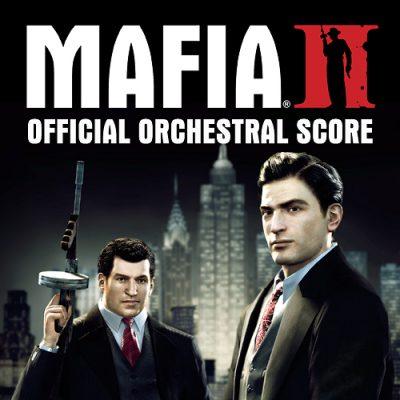 دانلود موسیقی متن بازی Mafia II – توسط Matus Siroky, Adam Kuruc