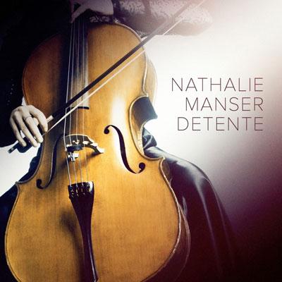 دانلود آلبوم موسیقی Détente توسط Nathalie Manser