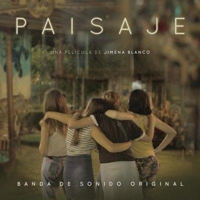 دانلود موسیقی متن فیلم Paisaje