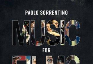 دانلود مجموعه موسیقی متن فیلم های پائولو سورنتینو