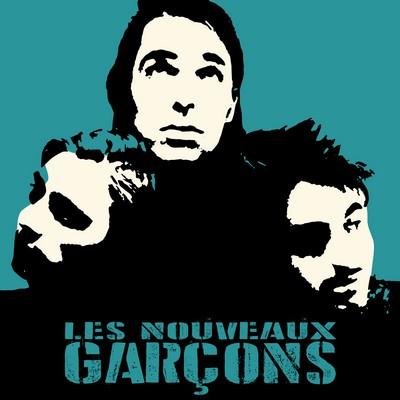 دانلود موسیقی متن سریال Paris etc