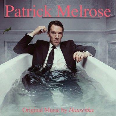 دانلود موسیقی متن سریال Patrick Melrose