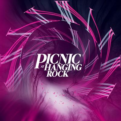 دانلود موسیقی متن فیلم Picnic at Hanging Rock