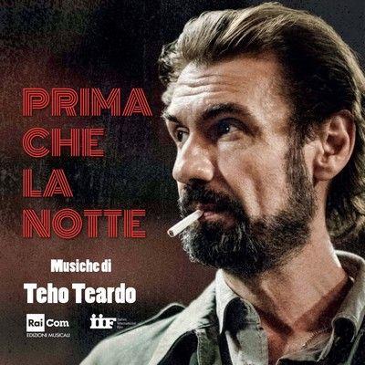 دانلود موسیقی متن فیلم Prima che la notte