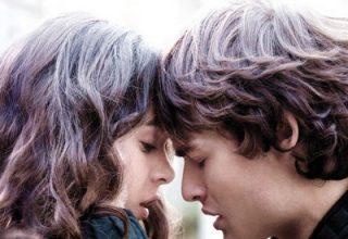 دانلود موسیقی متن فیلم Romeo & Juliet