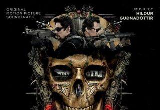 دانلود موسیقی متن فیلم Sicario: Day of the Soldado