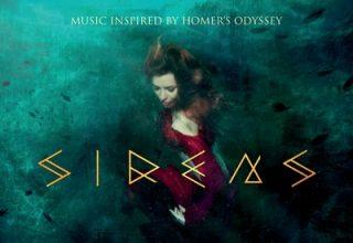دانلود موسیقی متن فیلم Sirens