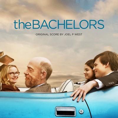 دانلود موسیقی متن فیلم The Bachelors