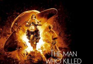 دانلود موسیقی متن فیلم The Man Who Killed Don Quixote