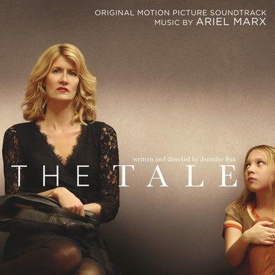 دانلود موسیقی متن فیلم The Tale