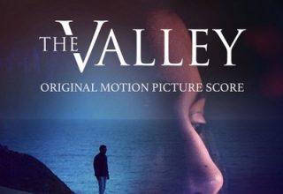 دانلود موسیقی متن فیلم The Valley
