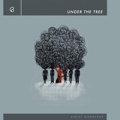 دانلود موسیقی متن فیلم Under The Tree