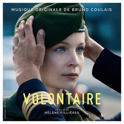 دانلود موسیقی متن فیلم Volontaire