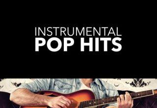 دانلود آلبوم موسیقی Instrumental Pop Hits