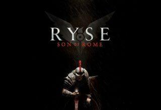 دانلود موسیقی متن بازی Ryse Son Of Rome – توسط Borislav Slavov, Peter Antovsk