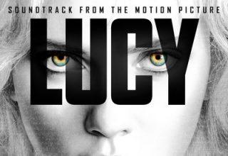 دانلود موسیقی متن فیلم Lucy – توسط Eric Serra