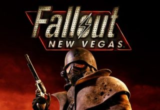 دانلود موسیقی متن بازی Fallout New Vegas – توسط Inon Zur, Justin Bell, I E Sawyer