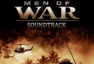 دانلود موسیقی متن بازی Men Of War Vietnam – توسط Mooze Pyotr Salnikov