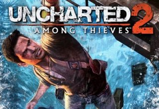 دانلود موسیقی متن بازی Uncharted 2 Among Thieves – توسط Greg Edmonson