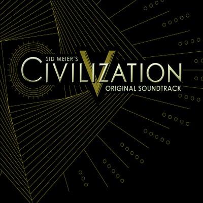 دانلود موسیقی متن بازی Civilization V – توسط Geoff Knorr, Michael Curran