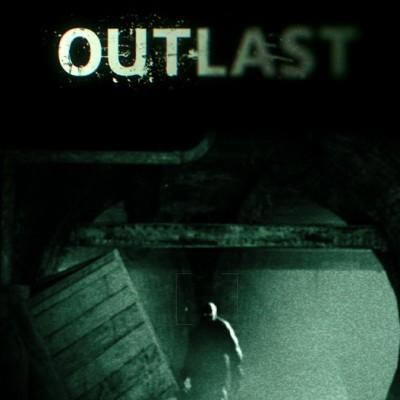 دانلود موسیقی متن بازی Outlast – توسط Samuel Laflamme