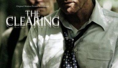 دانلود موسیقی متن فیلم The Clearing – توسط Craig Armstrong