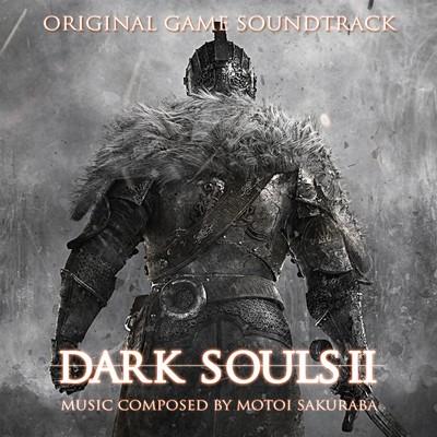 دانلود موسیقی متن بازی Dark Souls 2 – توسط Motoi Sakuraba