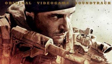 دانلود موسیقی متن بازی Medal Of Honor Warfighter – توسط Ramin Djawadi, Mike Shinoda