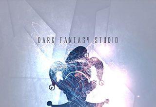 دانلود آلبوم موسیقی Archives Vol 3 The Joke توسط Dark Fantasy Studio, Nicolas Jeudy