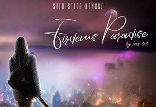 دانلود آلبوم موسیقی Firdews / Paradisse توسط İnan Tat