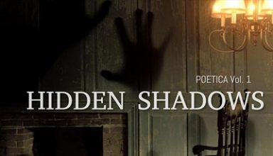 دانلود آلبوم موسیقی Hidden Shadows توسط John Koumourou