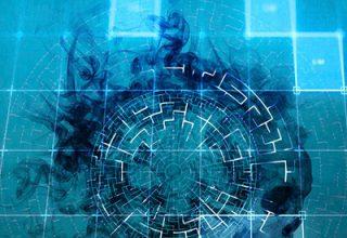 دانلود آلبوم موسیقی Mindhunter توسط Dark Fantasy Studio, Nicolas Jeudy