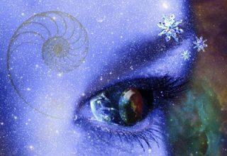 دانلود آلبوم موسیقی Seasons توسط Aureliaslight