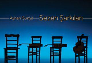 دانلود آلبوم موسیقی Sezen Şarkıları توسط Ayhan Günyıl