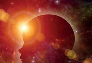دانلود آلبوم موسیقی Universe Within توسط Paul Sills